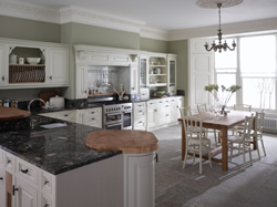 Kitchen: Astor Classic